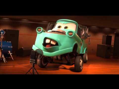 FILME HISTORIAS BAIXAR CARS GRANDES TOON DO MATE AS