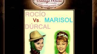 Marisol -- Canción de Marisol