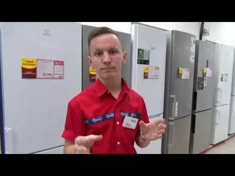 видео: Хитрая техника продаж  [ Продлённая гарантия, сопутствующие товары ]