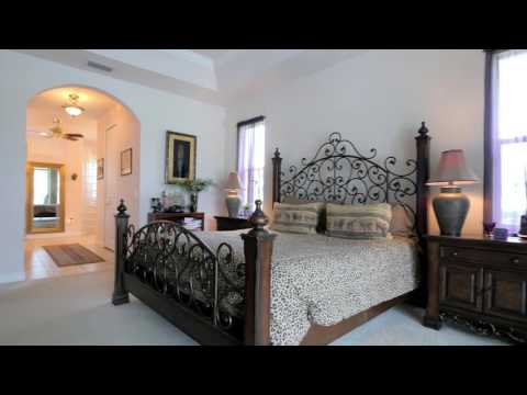 Vacation Home Villa Africa - Cape Coral, Florida - By Vacanza Rentals
