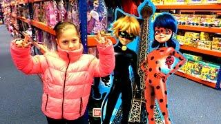 Видео для детей Чешки и скакалка для гимнастики gymnastics for children
