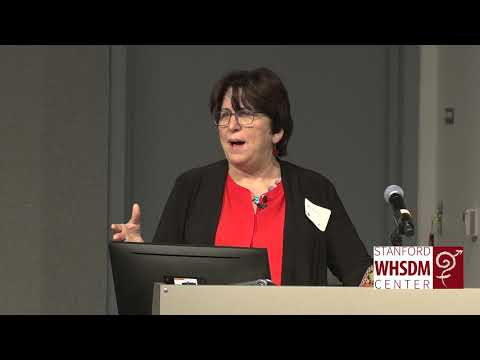 Mary Ellsberg, PhD: Preventing Violence against Women and Girls - A Global  Public Health Challenge?