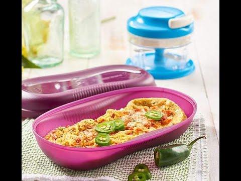 tupperware-microwave-breakfast-maker
