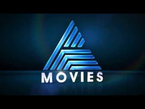 Asianet Movies Logo Motion