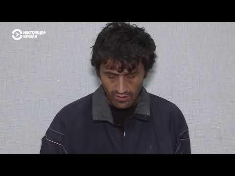 Стороннику «ИГ» дали пожизненный срок за убийство туристов в Таджикистане