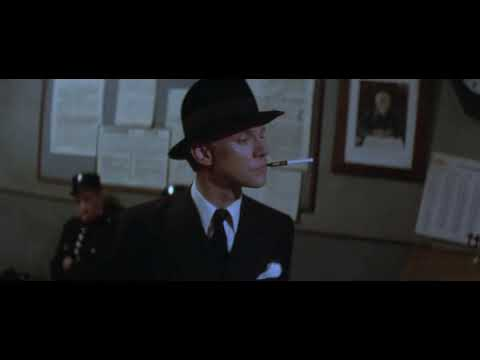 Download The Passage Anthony Quinn 1979