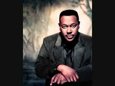 Luther Vandross - Always And Forever (with lyrics)