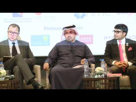 TECHNICAL SEMINAR ON UAE'S NEW BANKRUPTCY LAW