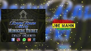 Minogere Tribez Raun Raun Meri ft HLP Crew.mp3