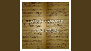 Gambar cover Nutcracker Suite: Waltz Of The Flowers