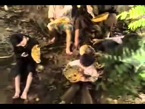 Thương quá Việt Nam Quang Linh