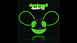Deadmau5 - Cthulhu Sleeps (OFFICIAL) [HD]