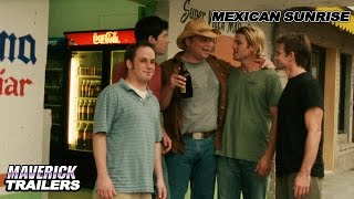 """""""Mexican Sunrise"""" Official Trailer"""