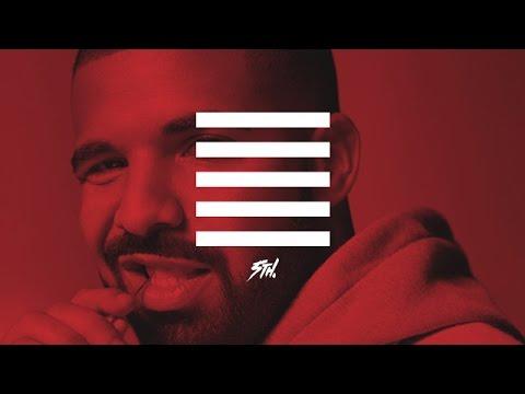 [FREE] Drake x WizKid Type Beat   Go...