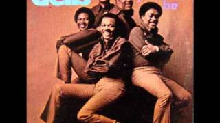 The Dells - The Look Of Love