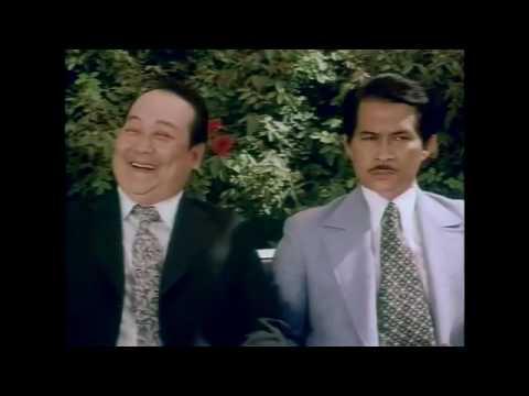 หนังไทย เรื่อง ผ่าปืน ปี 2523 สมบัติ,เนาวรัตน์