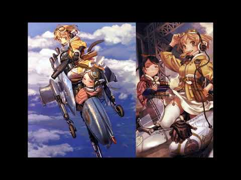 The Silver Wing: The Action Music of Hitomi Kuroishi & Classical Coda