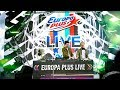 Europa Plus LIVE 2017 OFENBACH mp3
