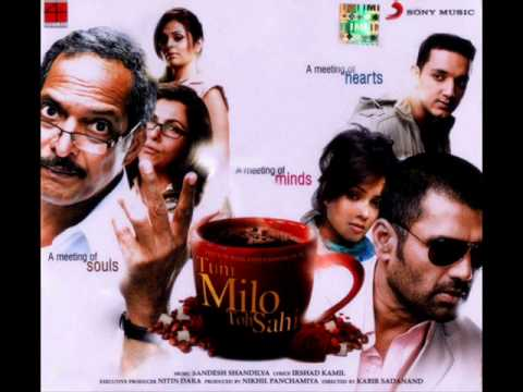 Download tum milo toh sahi title song