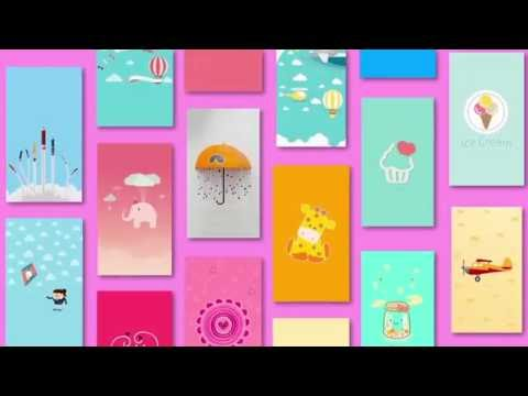 Cute 4k Wallpapers For Girls Apps On Google Play