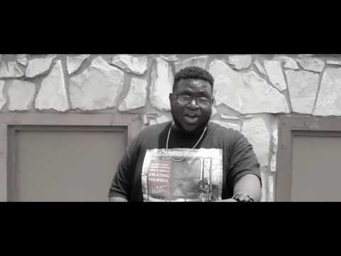 Zaybo FOTS - Roll On (Music Video)