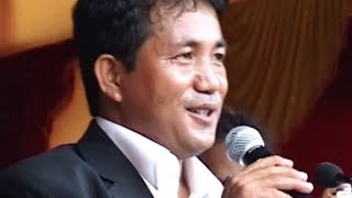 New Limbu Song || LIMBUWAN || Kirat Song By Brabim Limbu | Kirat Music