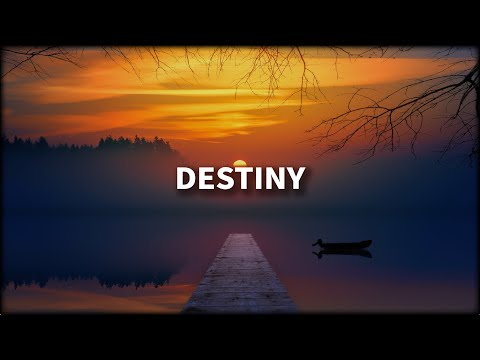 "[FREE] Hard Inspiring Choir Drill Beat – ""Destiny"" 
