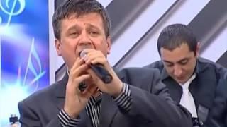 Ferid Avdic    zadji mala   L VE   Sto da ne   TvDmSat 2008
