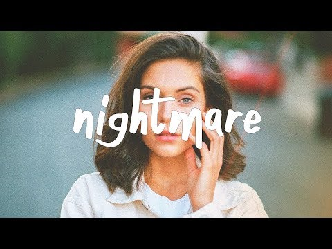 Halsey - Nightmare Lyrics | SPIN