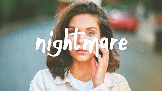Halsey - Nightmare (Lyric Video)