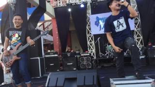 Video Don't you Worry Child - Jhon Martin Cover By ALLface download MP3, 3GP, MP4, WEBM, AVI, FLV Maret 2018