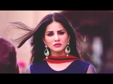 Tere Bin Nahi Lage Jiya Full Song  Female Voice   Ek Paheli Leela 2015   Suny Leone