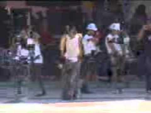 pejantan tangguh Ala Dogie Funky Band Jepara.3gp