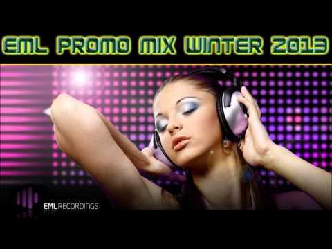 Electro House Mix 128132 BPM EML Promo Teaser Mix
