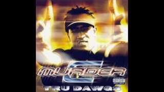 Soulja Slim Feat. The Cut Throat Comitty - Water Whipped