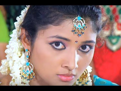 Dathuputhri I Episode 124 - 24 July 2015 I Mazhavil Manorama