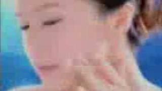 Nivea Women Thumbnail