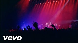 "DVD「LIVE TOUR""ALMA"" in 日本武道館」(2011/9/28Release)より『CARVE..."