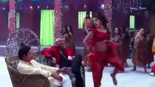Lonthon   New Bangla movie song September 2013 Tobuo Valobashi Low