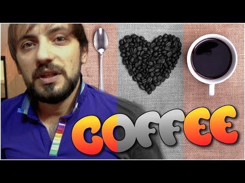 После кофе болит сердце что делать