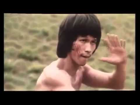 Phim Hành Động   Trò Chơi Tử Thần   Lý Tiểu Long   Phần 3 3