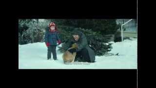 Navidad con los Cooper (Love the Coopers) TRAILER OFICIAL