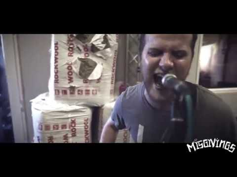 Misgivings  - Call It Off (Official Video)