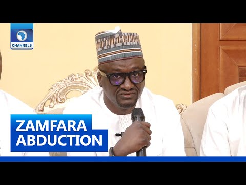 Zamfara Abduction:Military Officer Arrested For Supporting Bandits, Says Govt Official