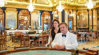 Top 10 List of Best Casino's in the World(Subscribe For More VIdeos: http://goo.gl/CnuhTj., 2013-05-23T12:41:28.000Z)