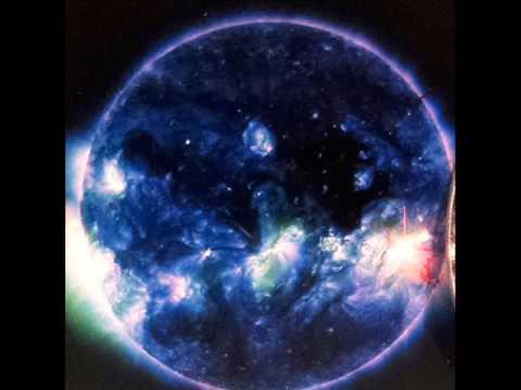 Variant [Stephen Hitchell]: aurora's dream [solar & polar mix] tuned @ 432 Hz