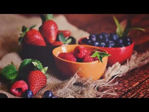 blogilates - Natural Belly Slimming Detox Water Recipe - blogilates