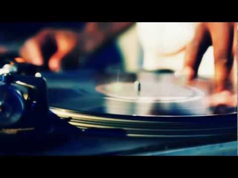 Chand tare tod lau housemix  djPraveen.mp4