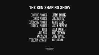 Celebrity Death Match: Trump vs. Pelosi | The Ben Shapiro Show Ep. 788