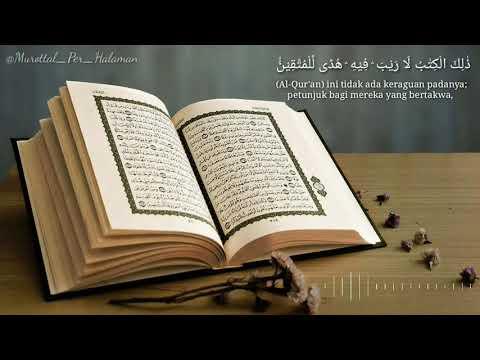 syekh-misyari-rasyid,-murottal_per_halaman.-(halaman-2)